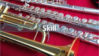 気軽に触れ合う楽器イベントを開催したい!